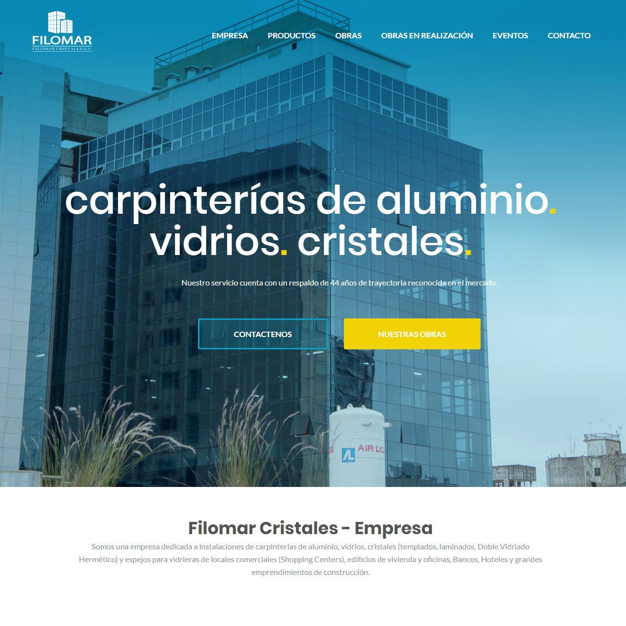 www.filomar.com.ar