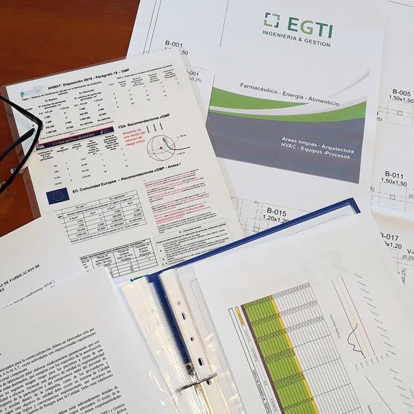 www.egti.com.ar
